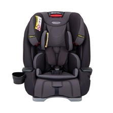 Graco Group 0+/1/2/3 Car Seats