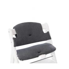 Hauch Highchair Accessories