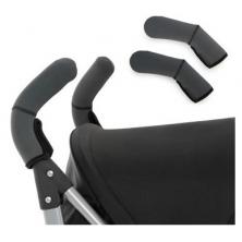 Hauck Pushchair Accessories