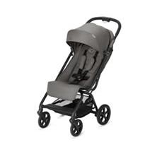 Cybex Eezy S+ Strollers