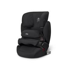 CBX Group 1/2/3 Car Seats