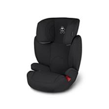 CBX Group 2/3 Car Seats