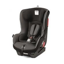 Peg Perego Group 1 Car Seats