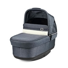 Culla Pop Up Carrycot