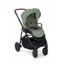 Joie Versatrax Strollers