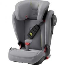 Britax Kidfix III S Car Seats
