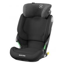 Maxi Cosi Kore i-Size Car Seat