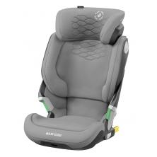 Maxi Cosi Kore Pro i-Size Car Seat