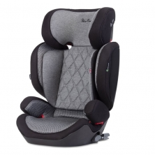 Silver Cross Group 2/3 Car Seats