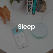 Sleeptime Deals