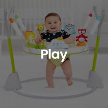 Playtime Deals