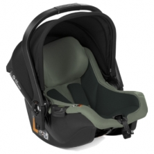Jane Koos i-Size Car Seats