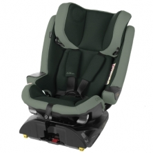 Jane Nest Car Seats