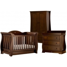Boori Sleigh Royale Furniture Range