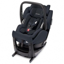 Recaro Salia Elite Car Seats
