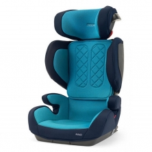 Recaro Mako Core Car Seats