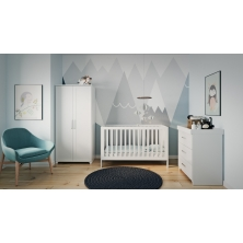 Babystyle Monte Carlo Furniture