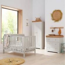 Tutti Bambini Malmo Furniture Range