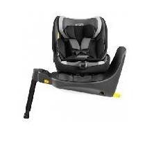 Peg Perego Group 0+/1 Car Seats