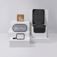 Silver Cross Car Seat Accessories