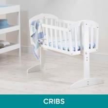 East Coast Cribs