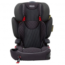 Graco Group 2,3 Car Seats