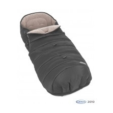 Graco Footmuffs/Cosytoes