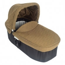 Graco Carry Cots