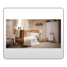 Full Bedroom Bedding