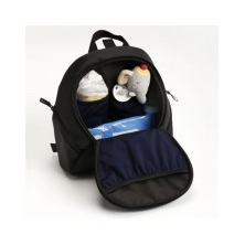 Graco Changing Bags