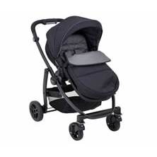 Graco Pushchairs