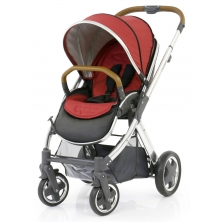 BabyStyle Oyster 2 Strollers