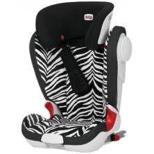 Britax Kidfix XP Car Seats