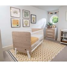 Boori Natty Furniture Range