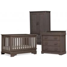 Boori Eton Convertible Plus Furniture Range