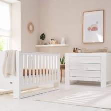 Tutti Bambini Rimini Furniture Range