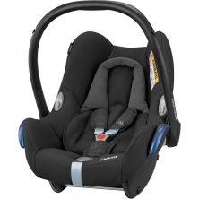 Maxi Cosi Replacement Seat Covers