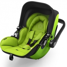 Kiddy Evolution Pro 2 Car Seats