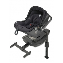 Kiddy Evo-Lunafix Car Seats