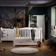 Obaby Stamford Roomsets