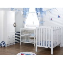 Obaby Lily Roomsets
