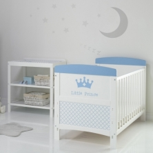 Obaby Grace Roomsets