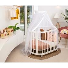 Boori Oasis Oval Furniture Range