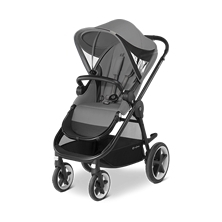 Cybex Balios Strollers