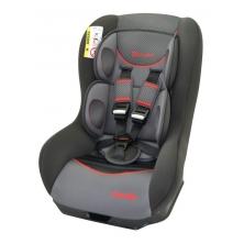 Nania Driver Car Seats