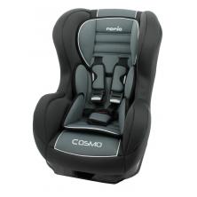 Nania Cosmo SP Car Seats