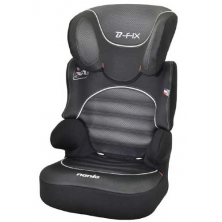 Nania Befix SP Car Seats