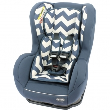 Obaby Group 0-1 Car Seats
