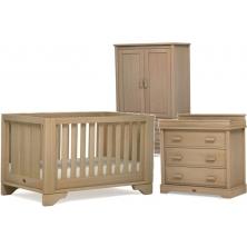Boori Eton Expandable Furniture Range