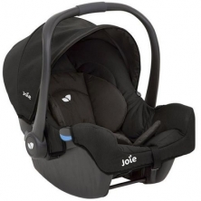 Joie Group 0+ Car Seats